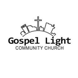 Gospel Light Community Church